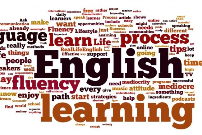 Переведу с или на английскийПереводы<br>сделаю перевод на любую тематику, возможен рерайт, творческий подход, дополнения на ваше усмотрение.<br>