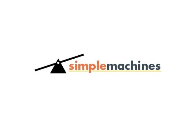 Перенос форумa на движке SMF с одного хостинга на другойДомены и хостинги<br>Профессиональное выполнение переноса форумa на движке SMF (Simple Machines Forum) с одного хостинга или сервера на другой. Сохранность всех файлов, корректное изменение необходимых настроек.<br>