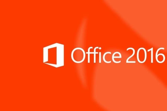 Выполню работу в Excel, WordПерсональный помощник<br>Здравствуйте! Помогу с выполнением любой работы в продуктах Microsoft Office. Исправление текста в Word по заданным параметрам, составление таблиц в Excel и многое другое - не тратьте на это время, я выполню работу качественно и оперативно, прислушаюсь ко всем пожеланиям заказчика.<br>