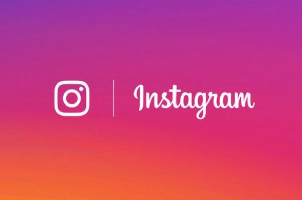Продвижение instagram. 7000 тыс. подписчиковПродвижение в социальных сетях<br>Всем привет! 7000 подписчиков со всего света. 1) Срок выполнения от 1 до 7 дней. 2) Гарантированное число подписчиков после выполненной работы составляет 95% 3) Пароль от вашего инстаграма не понадобится, нужна будет только ссылка вашего профиля в инстаграме. 4) Профиль должен быть открытым. 5) Подписчики останутся навсегда. 100% безопасно. Гарантия возврата денег.<br>