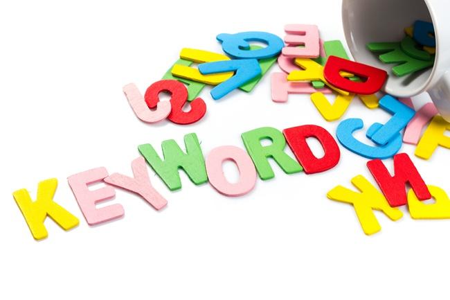 Соберу ключевые запросы для ДиректаСемантическое ядро<br>Ключевые запросы пригодятся вам в нескольких случаях: Вы можете писать статьи для вашего сайта использую нужные ВЧ,СЧ, что позволит повысить место в поисковой выдачи гугла, яндекса Вы сможете более подробно заполнить мета-тэги keywords, decription и title используя полученный список Либо вы можете настроить рекламу в Яндекс.Директе - что позволит значительно быстрее привести потенциальных клиентов и покупателей. В итоге на выходе вы получите эксель-файл, в котором будет 300 ключевых запросов отфильтрованных по базовой частотности+точной частотности. вч - высокочастотные запросы сч - среднечастотные запросы<br>
