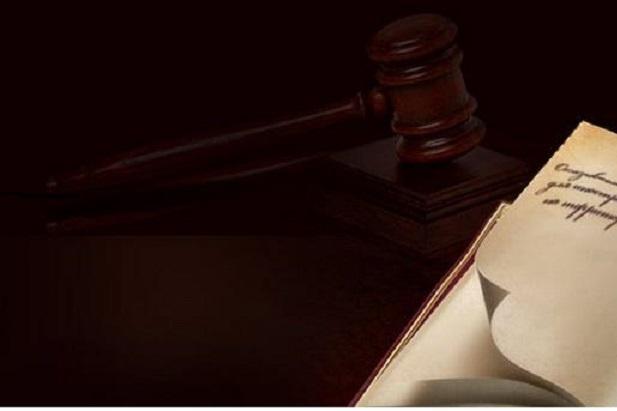 Консультирую по прописке в МосквеДругое<br>Консультирую по вопросам регистрационного учета в Москве. Только правдивая информация, основанная на требованиях закона и судебной практики, лишенная домыслов и мифов. Помогу наметить реальные пути разрешения проблемы с регистрационным учетом с учетом требований миграционного законодательства. Проанализирую правомерность действий регистрационного органа в сфере миграционного учета, перспективы судебного оспаривания принятых решений.<br>