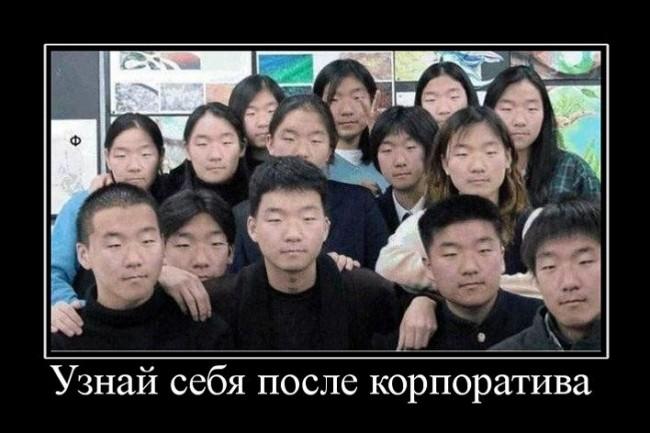 Напишу музыку для корпоративного гимна на Ваши стихи 1 - kwork.ru