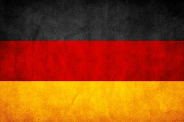 Переведу текст в 2000 знаков с немецкого на русскийПереводы<br>Переведу текст с немецкого на русский до 2000 знаков, в том числе с фотографий. Закончила курсы по немецкому языку на красный диплом.<br>