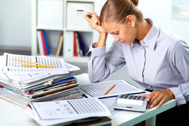 Продам 5 часов своего времени на выполнение вашей задачиПерсональный помощник<br>Потрачу 5 часов своего времени на выполнение рутинной работы любого характера. Выполню задания в программе Excel, подберу картинки по заданной тематике, сделаю презентацию по заданной теме, выполню вычислительные задания и т.д.<br>