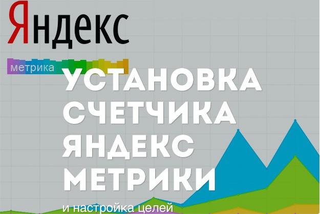 Настрою Яндекс Метрику с Вебвизором и цели конверсий за 1 час 1 - kwork.ru