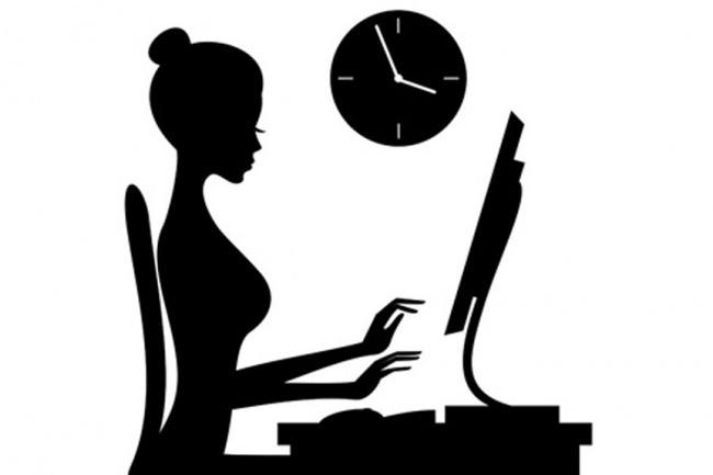 Наберу текстНабор текста<br>Добрый день! Наберу текст со сканированных страниц, фотографий, pdf и так далее. Выполню грамотно, в короткие сроки.<br>
