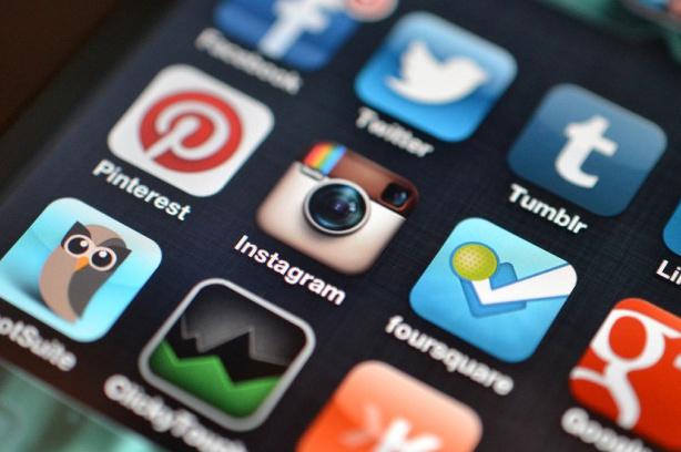 буду продвигать ваш instagram 1 - kwork.ru