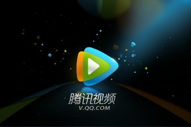 Загрузка видео на китайский видеохостинг Tencet + 5000 просмотровПродвижение в социальных сетях<br>Разместим ваш видеоролик на одном из крупнейших видеохостингов в Китае v.qq.com компании Tencent Бонус - 5000 реальных просмотров Статистика в открытом доступе<br>