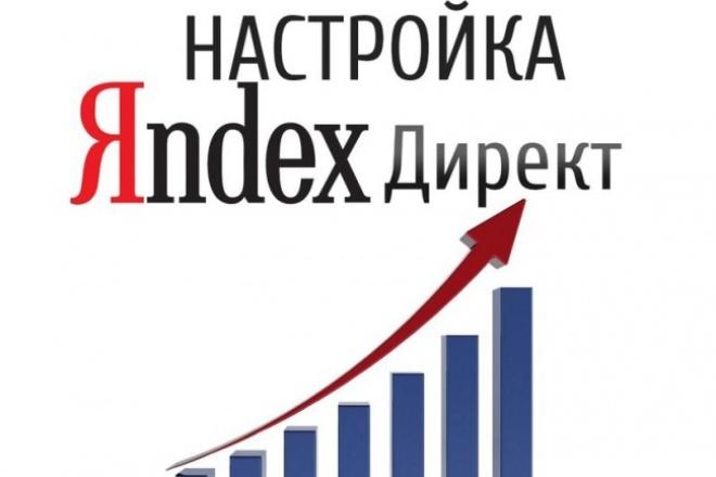 соберу семантическое ядро для контекстной рекламы 1 - kwork.ru