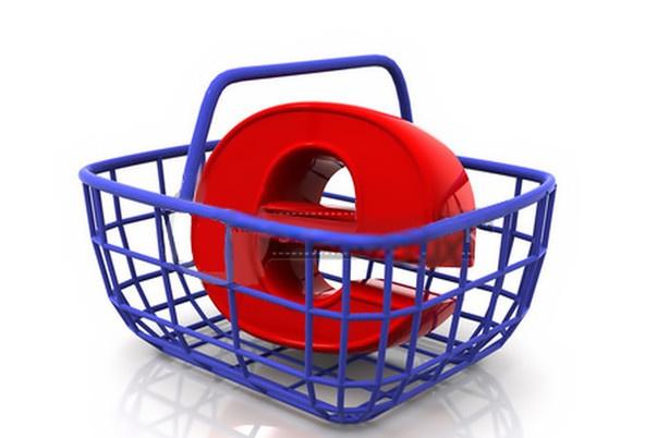Отредактирую цены в вашем интернет-магазинеНаполнение контентом<br>Редактирование цен около 500 позиций в вашем интернет-магазине, быстро и качественно согласно каталогу с новыми ценами.<br>