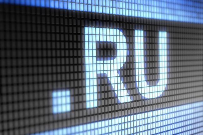 научу покупать домены с высоким ТИЦ и беклинками *.ru по 50 рублей 1 - kwork.ru