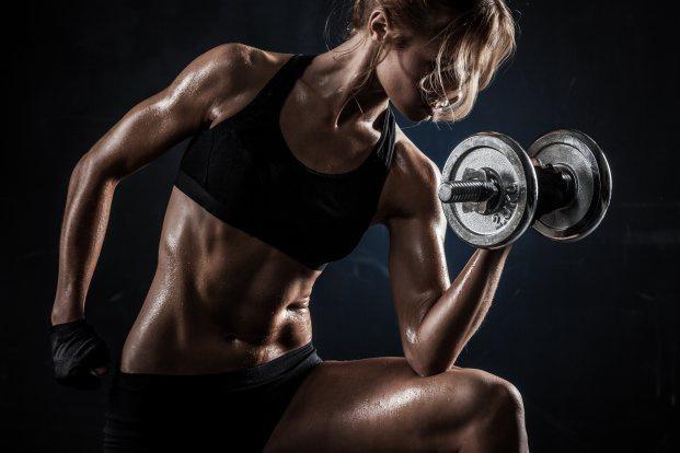 Подберу для вас комплекс упражнений в залеЗдоровье и фитнес<br>Подберу для вас специальный комплекс упражнений в тренажерном зале. Также расскажу о питании, добавках (Пищевых естественно).<br>