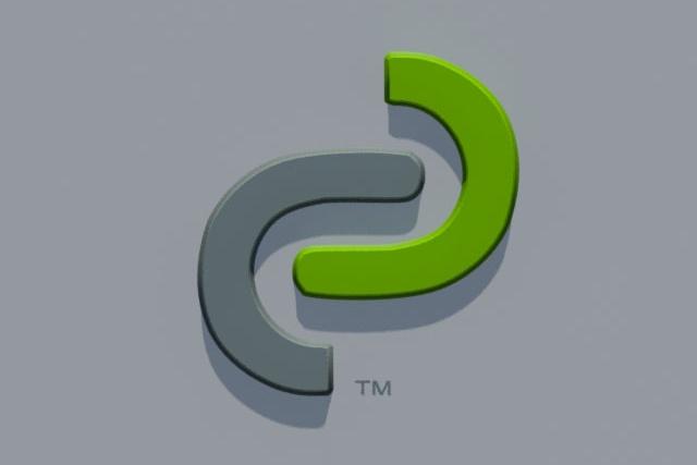 3D логотипФлеш и 3D-графика<br>Создам красивый объемный, реалистичный 3D логотип из обычного 2D изображения или Вашего детального эскиза<br>