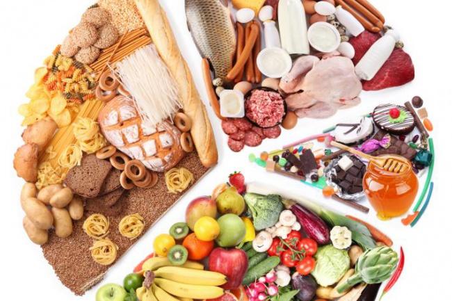 Рассчитаю основной обмен на ваш идеальный вес плюс меню ПП. ВрачЗдоровье и фитнес<br>Мы есть то, что мы едим. Сделаю подсчет вашего основного обмена в граммах и калориях, помогу составить программу питания на ваш идеальный вес. Я начинающий врач эндокринолог диабетолог, расскажу вам о правильном питании. Так же расскажу об эффективных и полезных упражнениях. Составим меню ПП с учетом ваших хронических заболеваний. В итоге вы получаете : Табличку с основным обменом с подсчетом калорий и качественной оценкой белков, жиров и углеводов. Меню на 3 дня. Комплекс упражнений для ежедневного использования.<br>