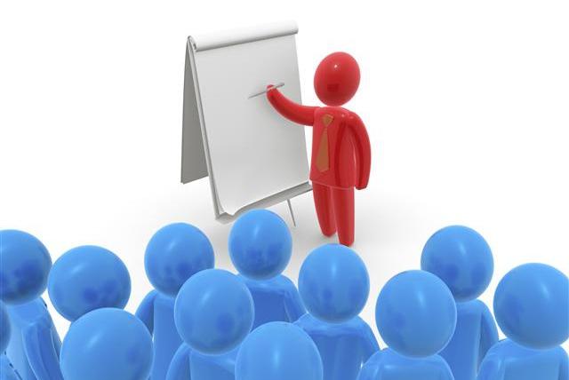 Создам презентацию, слайд-шоуПрезентации<br>Если Вам некогда заниматься созданием презентаций или видео-сопровождения, я готова их выполнить за Вас! Работаю в стандартной программе Microsoft PowerPoint и Sony Vegas Pro 13.0. Не использую стандартные шаблоны, которые предлагает программа, готова создать уникальную презентацию или видеоролик на любую тематику и в любом стиле быстро и качественно. Возможно добавление аудио- и видео-материалов, картинок, графиков и т.д.<br>