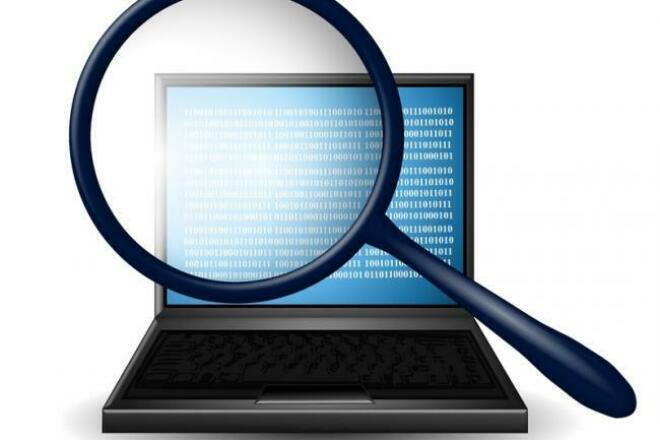 Поиск нужной Вам информацииПерсональный помощник<br>Найду необходимую Вам информацию. При необходимости могу найти фото, текст, видео и т. д. (в нужном количестве). Предоставлю информацию в любом удобном для Вас виде. Выполню быстро, т. к. располагаю большим количеством свободного времени.<br>
