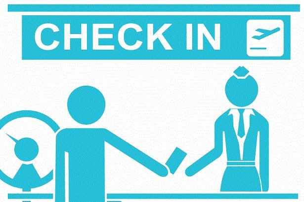 Регистрация на рейсПутешествия и туризм<br>Оказываю помощь в регистрации на рейсы любых авиакомпаний. Подберу для Вас хорошие места (с учетом типа воздушного судна) в салоне самолета учитывая все Ваши пожелания. Регистрация на рейс производится по всем направлениям указанным в одном билете (туда, туда-обратно, сложный маршрут). После успешной регистрации на рейс на Вашу электронную почту будет выслан посадочный талон(ы).<br>
