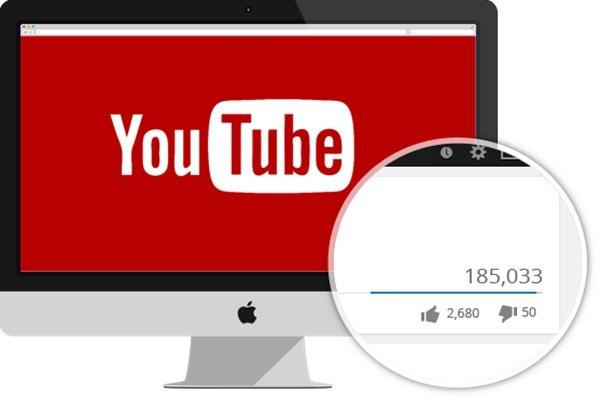 3000 живых просмотров на YouTube. Гарантия качестваПродвижение в социальных сетях<br>Я и мои партнеры помогаем владельцам аккаунтов / страниц / профилей YouTube (ютуб, ютюб.) безопасно и быстро увеличить численность просмотров. Мы добавляем дешевые, нецелевые просмотры, которые идеально подходят для расширения аккаунта, страницы, профиля. Это сделает его более солидным и привлекательным для целевой аудитории, повысит доверие к аккаунту, а значит и конверсию (если у аккаунта 1000000 просмотров, то на него подпишутся и сделают заказ с большей вероятностью, чем если у него 100 просмотров). И это помогает поднять аккаунт в поисковой выдаче YouTube, что будет постоянно приводить вам целевых посетителей. Наши гарантии: 1. Вам не нужно давать нам никаких прав на аккаунт, а значит он останется в безопасности под вашим контролем. 2. Мы даем пожизненную гарантию на отписки - если просмотров станет меньше, чем вы заказали, то мы добавим новых. 3. Блокировка исключена. Рекомендуем заказывать лайки и просмотры к видео (в опциях кворка).<br>