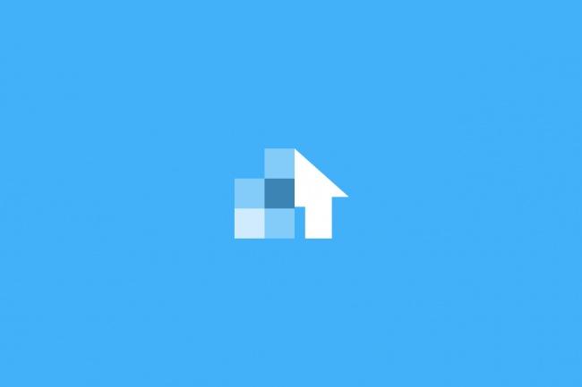 CMS Opencart 1.5x, 2.0x. Оптимизация графики 1 - kwork.ru