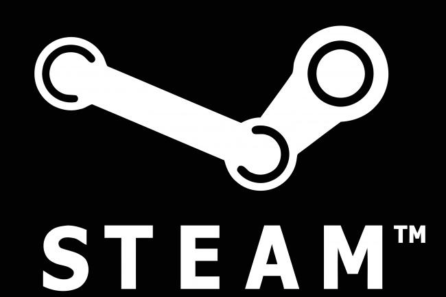 наполню людьми вашу группу Steam (минимум 700 вступивших) 1 - kwork.ru