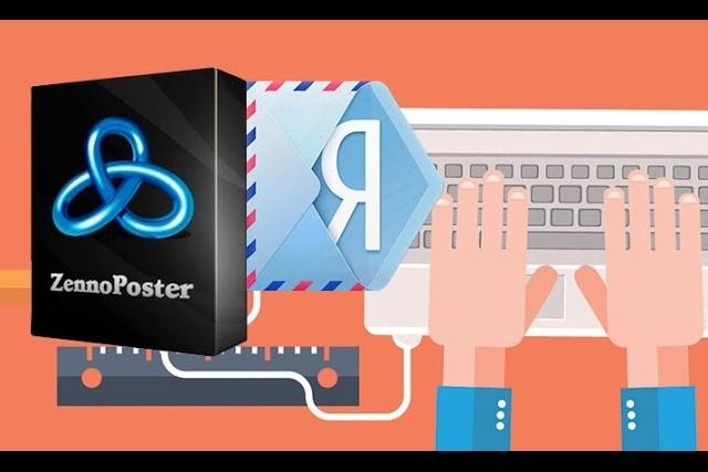 Обучение работе с ZennoPosterОбучение и консалтинг<br>Здравствуйте. Обучаю работе с ZennoPoster. Обучение строится посредством живого общения в Skype с непосредственным выполнением заданий в ProjectMaker для лучшего усвоения. Обучение проводится как по написанию шаблонов с использованием браузера, так и чисто на post/get. Записывать процесс обучения разрешается, со своей стороны тоже буду вести запись для подтверждения процесса обучения<br>
