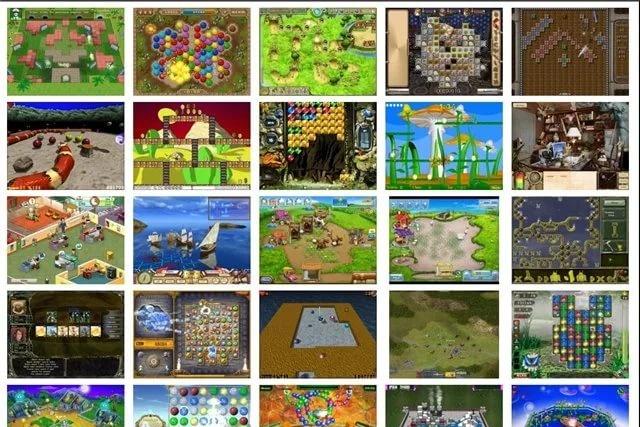 Активация игр от компании АлаварСкрипты<br>Предоставлю активатор серии игр от компании Алавар. Действует на 90% игр из этой серии. Инструкции предоставлю.<br>