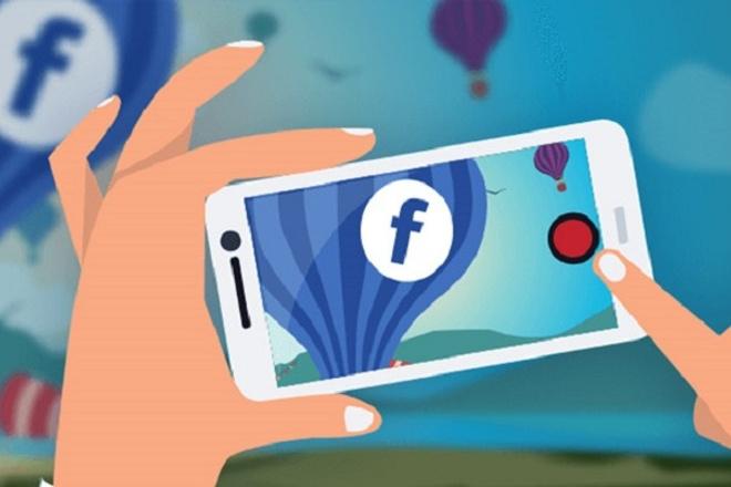+ 250 подписчиков в Facebook с настраеваемым таргетингомПродвижение в социальных сетях<br>Напишите свою ЦА, сделаем выборку и начнём работать (Россия, Украина, Мужчины и Женщины). Ручная накрутка подписчиков, по услуге нет списаний! Все офферы качественные, и их не удаляет Фэйсбук!<br>