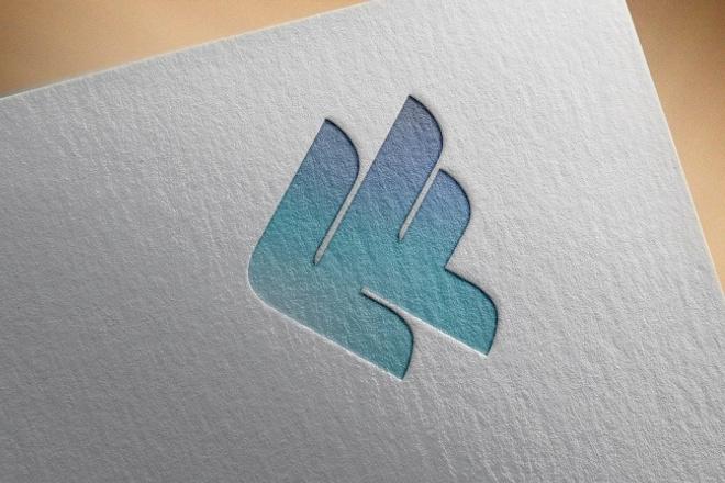 Создам логотипЛоготипы<br>Что нужно каждой компании? Свой логотип! Я в максимально короткие сроки, сделаю максимально хороший логотип, с минимальным количеством правок! Но чтобы так получилось, мне будет нужна ваша помощь! : ) Сотрудничал с 2 крупными фирмами: Fresh Film и cargo1688 Буду рад новым заказам и новым заказчикам! : )<br>
