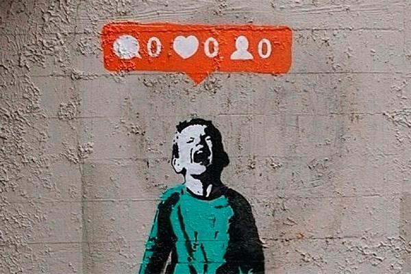 2000+10 лайков на фото в инстаграмм. Без ботовПродвижение в социальных сетях<br>Медленно но качественно, без ботов и бана. Выбирайте качество, безопасность и эффективность. Живые исполнители Гарантирую 2000+10 Лайков на ваше фото в instagramm только живыми людьми. Исполнители живые люди, русскоязычные Лайки можно поставить на 1 фотографию, так и на 10 последних фотографий в вашем профиле. Перед заказом убедитесь, что фотография не скрыта настройками приватности, и ваш аккаунт открыт (это важно) Срок исполнения в течении 3-4 дней.<br>