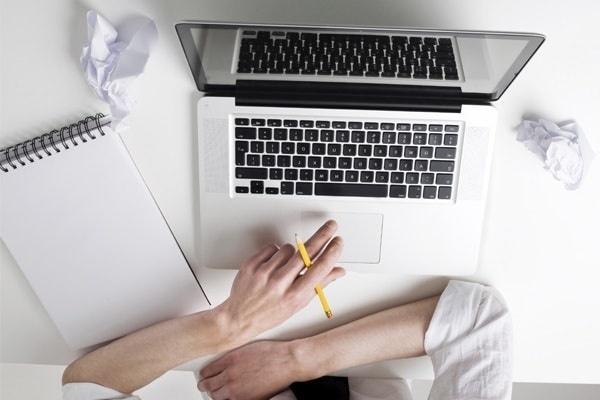 Напишу любую статьюСтатьи<br>Напишу любую статью! пишу статьи на любую тему! все быстро и качественно ! ! ! в готовой работе будет текст и пару фото, которые соответствуют тексту<br>