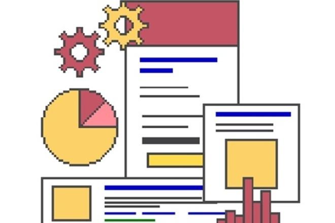 Создам кампанию РСЯКонтекстная реклама<br>Создам рекламную кампанию РСЯ по выбранной Вами кампании со всеми возможными форматами объявлений. Для стандартной кампании выходит от 7 до 15 групп объявлений (каждая из которых отличаются между собой ключевыми словами). Будут настроены как текстово-графические объявления, так и графические (на основе конструктора креативов Яндекс Директа)<br>