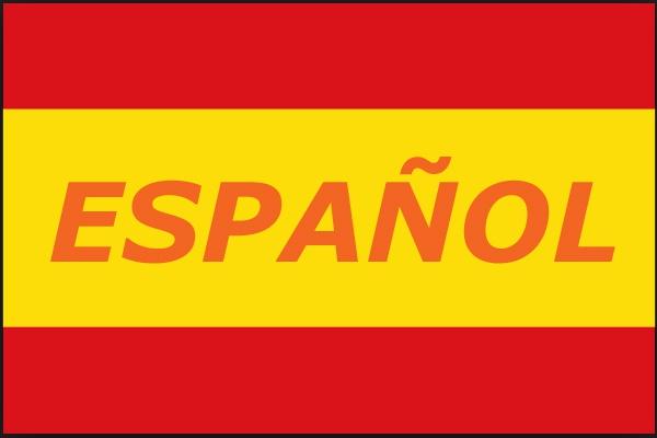 сделаю литературный перевод 3000 знаков с испанского языка на русский 1 - kwork.ru