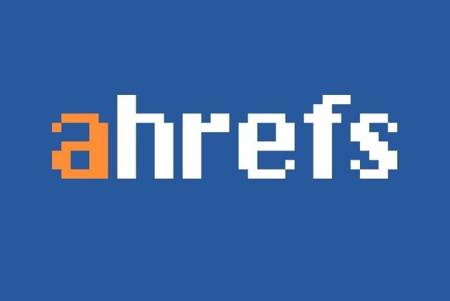 Выгружу список ваших конкурентов из Ahrefs и проведу анализ 2ух из них 1 - kwork.ru