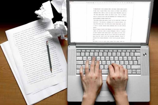 Создам оригинальные посты для ваших аккаунтовНаполнение контентом<br>Помогу вести ваши странички в социальных сетях. Напишу оригинальный текст в вашей тематике, отвечающий требованиям вашей целевой аудитории. Создам креативные живые посты для ваших аккаунтов. Ежедневное обновление.<br>