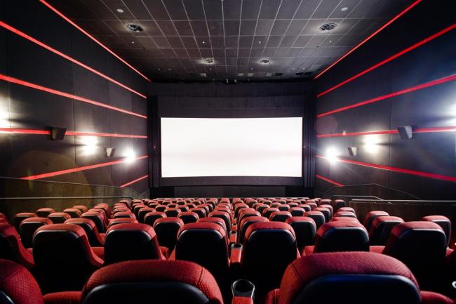дам рецензию на 5 фильмов 1 - kwork.ru