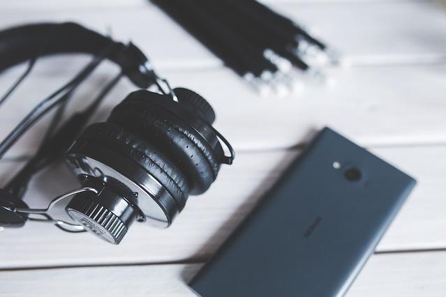 Сделаю конспект Вашего аудио- или видеоматериала 1 - kwork.ru