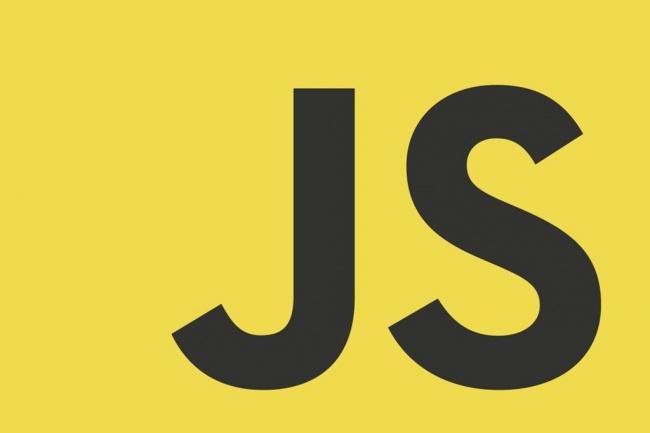 Создам анимацию с помощью javascript быстро и качественноВерстка и фронтэнд<br>Анимация будет выполнена при использовании различных javascript библиотек и CSS фреймворков таких как: jquery - библиотека JavaScript, фокусирующаяся на взаимодействии JavaScript и html. Animate.css - CSS библиотека способная придать сайту удивительный эффект выплывающих окон. Bounce.js - один из самых обширных css фреймворков для создания анимаций Другие технологии - специально для Вас я освою новые технологии для создания уникальных анимаций на Вашем сайте!<br>