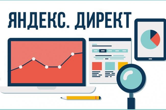 Создание рекламной кампании в Яндекс.ДиректКонтекстная реклама<br>Создам под ключ рекламную кампанию для Яндекс Директ. Что входит в понятие под ключ: - сбор семантики (120-150 ключевых запоросов) - проработка минус слов - написание объявлений - заголовок и текст - подбор посадочной страници - отображаемая ссылка - быстрые ссылки - уточнения - изображения - полная кросс-минусация внутри кампании - виртуальная визитка - корректировка ставок (для исключения не целевой аудитории) - установка стратегии - подготовка файла для загрузки в Директ - по вашему желанию могу создать аккаунт на Яндексе и загрузить туда готовую РК Факторы не зависящие от меня: Я не возьмусь за запрещенные тематики - http://yandex.ru/support/direct/required-docs-rules/restricted-categories.xml Яндекс может попросить подтверждающие документы по некоторым тематикам - http://yandex.ru/support/direct/required-docs-rules/required-docs.xml Важная информация! Объявления всегда максимально релевантны запросам (используется инструмент шаблон) и посадочной странице. Уникальный текст каждого объявления, данный подход почти никто не применяет, так как это работа, которая требует креатива и опыта. Дополнительные услуги: Установка кода счетчика Яндекс.Метрики на ваш сайт и связь с аккаунтом Яндекс.Директа (нужен доступ к коду вашего сайта) Настройка целей и электронной коммерции в Яндекс.Метрике - корзина, форма заявки и т.д. смотря что применимо именно к вашему сайту Настройка и создание кампаний для ретаргетинга. Ведение кампании (срок 1 неделя) - каждый день я просматриваю вашу кампанию, анализирую посетителей и вношу необходимые корректировки. Готовлю сводный отчет и рассказываю вам как оценивать эффективность рекламной кампании. Уважаемые заказчики - огромная просьба! Перед тем как приступать к выполнению задания, лучше все обсудить в личной переписки, это позволит максимально погрузиться в Ваш бизнес и настроить максимально эффективно рекламную кампанию! Спасибо!<br>