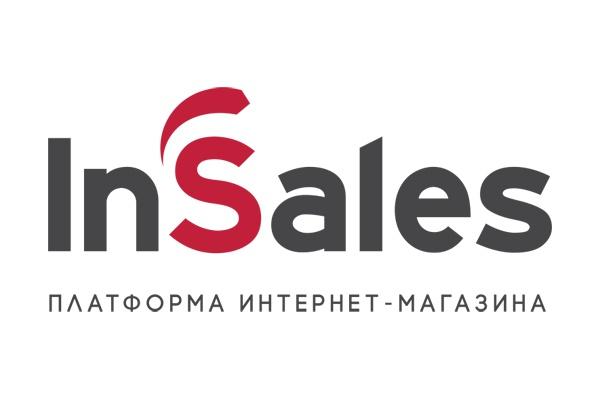 сделаю мелкие правки шаблонов на платформе Insales 1 - kwork.ru