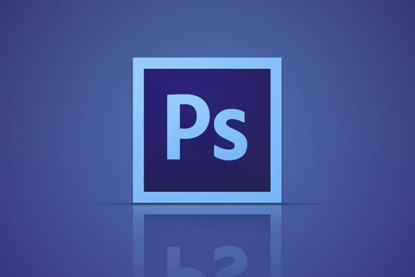 Сделаю работу в ФотошопеОбработка изображений<br>Сделаю любую работу в фотошопе, жду Ваших заказов. Выполню в короткие сроки Максимально качественно !<br>