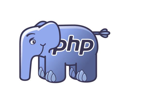 Напишу, доработаю или исправлю скрипт на PHP 1 - kwork.ru
