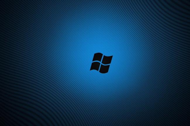 решу проблемы с windows 1 - kwork.ru