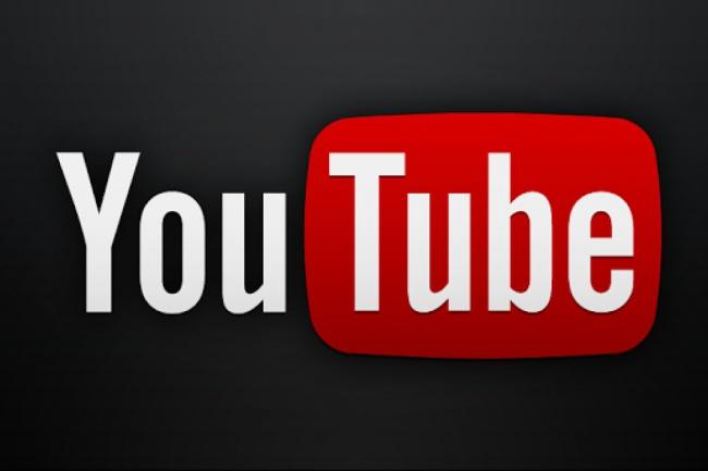 Сделаю оформление канала youtubeДизайн групп в соцсетях<br>Красиво оформленный канал YouTube привлекает внимание и делает ваших посетителей более лояльными к подписке.<br>