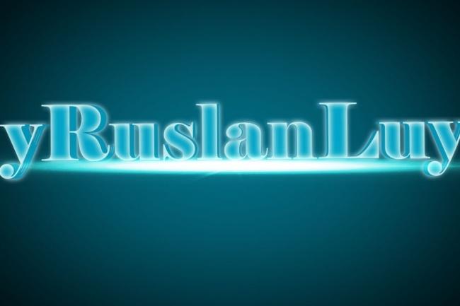 Качественный аватар для ВК, Facebook, YouTube и т. д 1 - kwork.ru