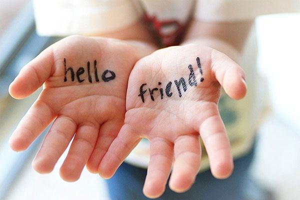 Выслушаю ВасДругое<br>Хочется с кем-нибудь поделится своими мыслями/эмоциями/состоянием, а друзья куда-то убежали? Или хочется просто поговорить с незнакомым человеком? Выслушаю вас, помогу советом или обещаю просто приятное общение. Связь: скайп<br>