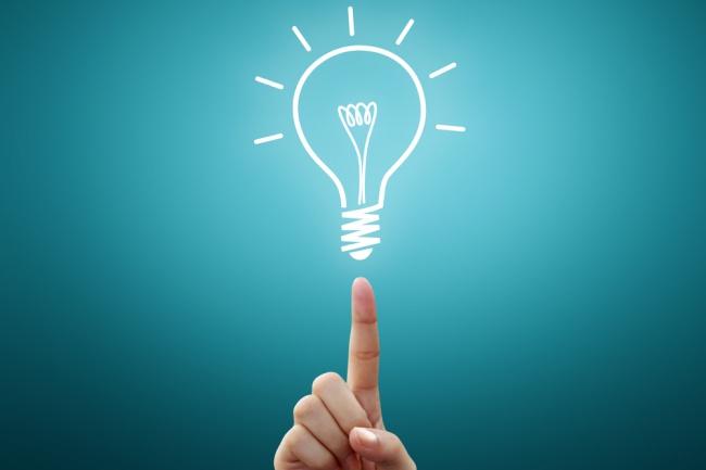 Помощник/администраторАдминистраторы и модераторы<br>Администратор на неделю! В kWork входит : Наполнение сайта/форума/группы вконтакте интересным контентом по теме сообщества. ( 4-6 уникальных постов для сообщества вконтакте , 10-15 статей для Вашего сайта ) Наполнение разделов аудио/видеозаписей и фотоальбомов. (по желанию, количество не ограничено) Контроль за состоянием группы, активности. Есть возможность организации конкурса. Удаление спама и консультация подписчиков. бонус Реклама, идеи для развития и продвижения сообщества.(Естественно этот бонус без фанатизма) Работаю ежедневно, по 6-8 часов стабильно. Качество и ответственность гарантирую. Возможна более долгосрочное сотрудничество. Если при заказе у вас возникли вопросы пишите в Связаться со мной. Буду преданным помощником в любой сфере деятельности ;)<br>
