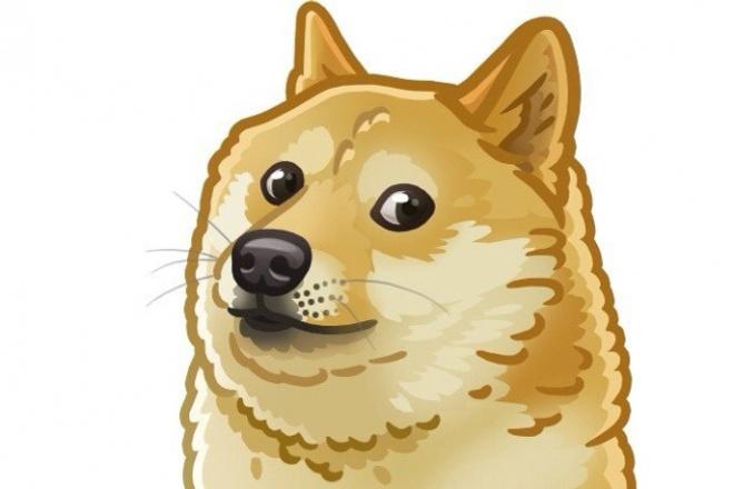 Сделаю 4 аватарки для группы ВКонтакте 1 - kwork.ru