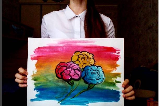 Продам картиныИллюстрации и рисунки<br>Картины, нарисованные мной на акварельной бумаге (размеров A2) гуашью. Картины подойдут под оформление комнат, залов. Советую повесить в рамке на стену, выглядит очень симпатично. Написаны недавно. Отправляю электронные варианты, Вы сможете их распечатать в хорошем качестве.<br>