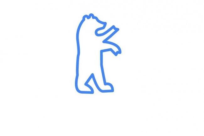 Сделаю несколько простых логотипов 1 - kwork.ru